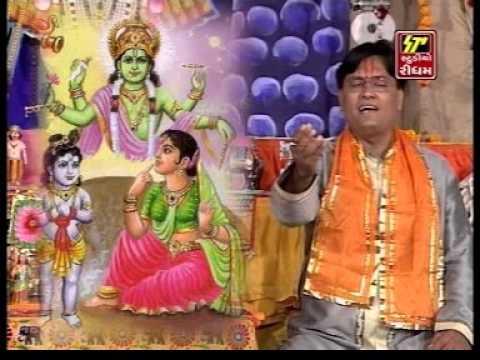 Video Shrinathji Shri Yamunaji Shri Mahaprabhuji - Shrinathji Ni Zakhi 6 download in MP3, 3GP, MP4, WEBM, AVI, FLV January 2017