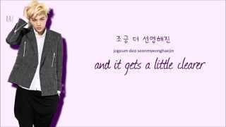 Video EXO-K - El Dorado (Color Coded Lyrics: Han, Rom, Eng) MP3, 3GP, MP4, WEBM, AVI, FLV Juli 2018
