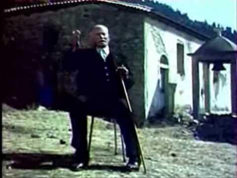 Video - Η άγνωστη μάχη στις Καρούτες: Όταν ο ΕΛΑΣ διέλυσε Γερμανικό Τάγμα 250 επίλεκτων στρατιωτών