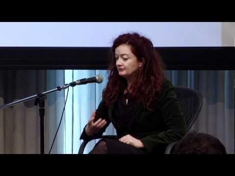Das fotografische Universe: Simone Douglas mit Michael T. Jones | Parson The New School for Design