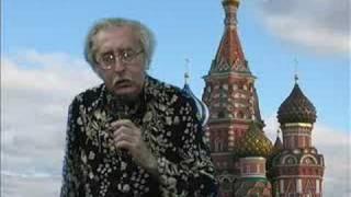 Юрий Руделёв - Поручик Голицин
