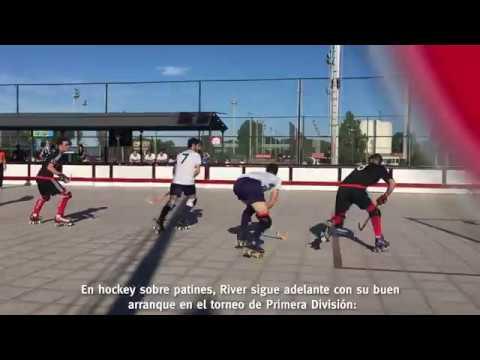 Resumen Polideportivo (29/03/2019)