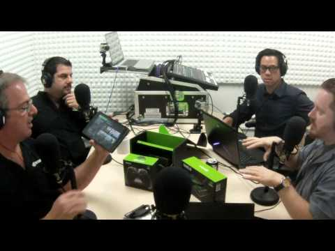 nvidia - A few weeks back in the Maximum PC No BS Podcast #226, AMD's newly arrived Gaming Scientist Richard Huddy made some bold accusations about Nvidia's developer...