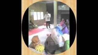 Nonton Ustadz Jaka Pledek   Sholawat Nabi 2015 Film Subtitle Indonesia Streaming Movie Download