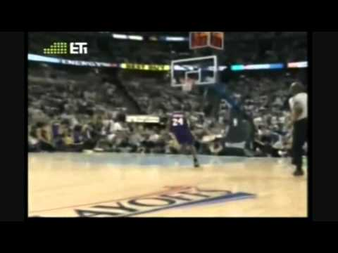 defen - Highlights of Kobe's blocks and steaIs. I think Kobe is an underrated defender because Kobe can play very good defense and he can freakin block the ball. He ...