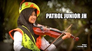 Video Patrol junior JH (JH cup 1) MP3, 3GP, MP4, WEBM, AVI, FLV Desember 2017