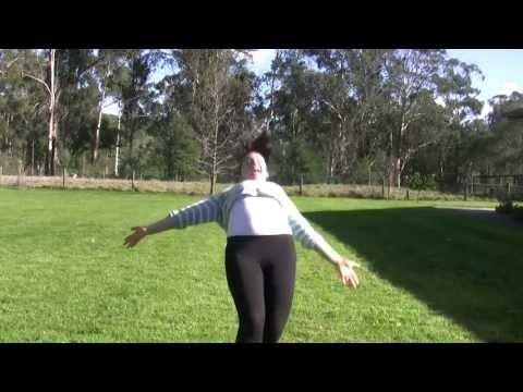 Video of Jiggle Movie, Fun Video Editor