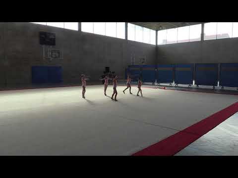 JDN GR Mendillorri 051019 Video 3