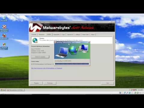 How to remove Advanced Security Tool 2010