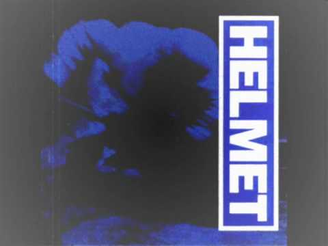 Helmet - FBLA II lyrics