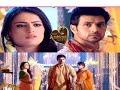 Watch Meri Aashiqui Tumse Hi | Ishani To Attend Ritika &