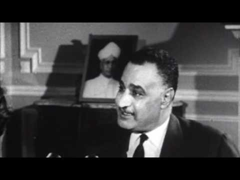 Doc - PLO: History of a Revolution  (part 1)