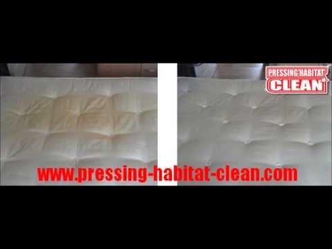comment nettoyer un matelas tach d 39 urine la r ponse est sur. Black Bedroom Furniture Sets. Home Design Ideas