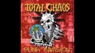 Nonton Total Chaos Punk Invasion Full Album  Film Subtitle Indonesia Streaming Movie Download
