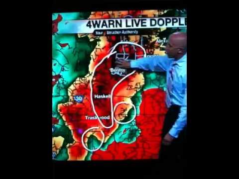weather Penis!!.