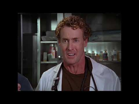 Scrubs S06E08 [Part 1/5]