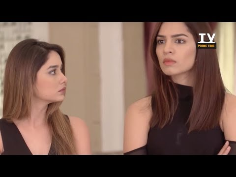 Aaliya And Tanu Master Plan To Separate Abhi And Pragya Forever | KumKum Bhagya | TV Prime Time