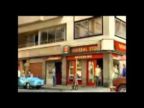 043 heineken from history keeping traditions - funny beer commercial ad from Beer Planet. ...