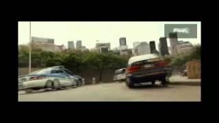 Nonton Fast 5 (Danza Kurudo) .rmvb Film Subtitle Indonesia Streaming Movie Download
