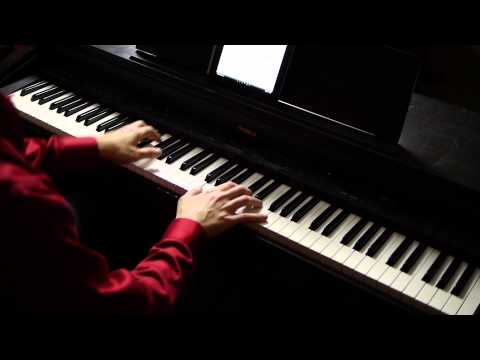 Somewhere Out There - James Horner video tutorial preview