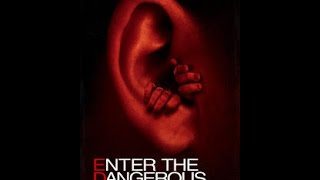 Nonton Enter The Dangerous Mind Movie Review Film Subtitle Indonesia Streaming Movie Download