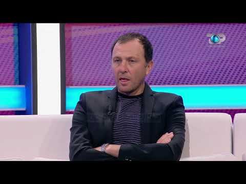 Procesi Sportiv, Pjesa 1 - 02/10/2017