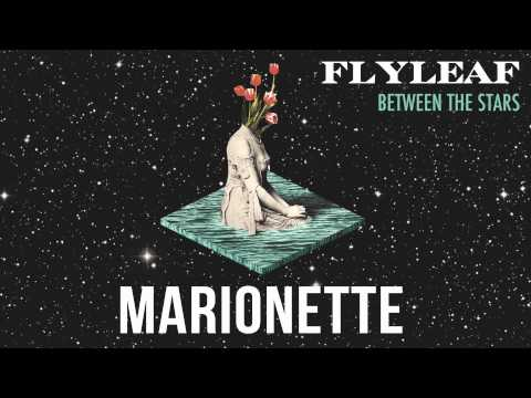 Tekst piosenki Flyleaf - Marionette po polsku