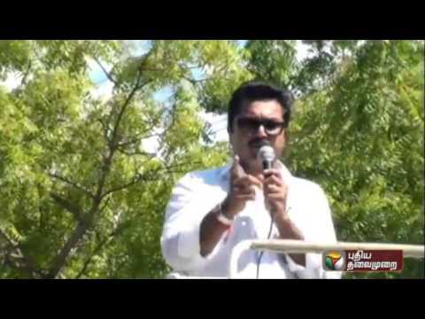 Samathuva-Makkal-Katchi-leader-Sarathkumar-has-said-that-he-would-be-easily-accessible