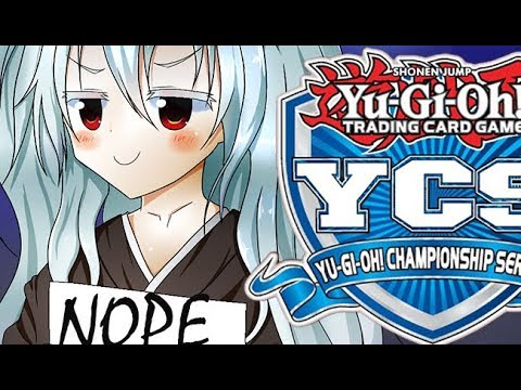 What the heck happened at YCS San Diego? GHOST OGRE FTL, Trickstar in finals, Magis not next Zoodiac