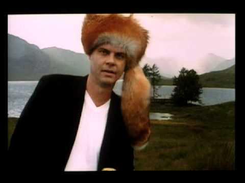 Miller 'Fox Hat'