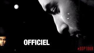 La Fouine - Teaser Ddp Tour