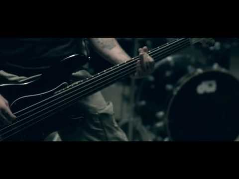 Oceano - District Of Misery