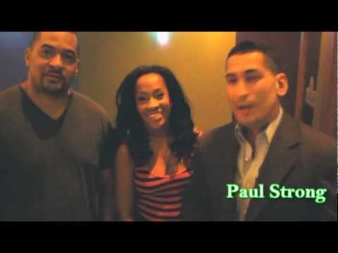 Funny Bone Promo JackSheperd Misty Jordan Paul Strong