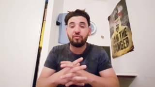 Video ATTENTAT  À MANCHESTER  (MESSAGE À MARINE LE PEN) MP3, 3GP, MP4, WEBM, AVI, FLV Mei 2017