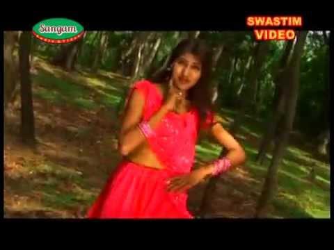 Video Khortha Aadhunik Geet fulal fulal lale dehiya download in MP3, 3GP, MP4, WEBM, AVI, FLV January 2017