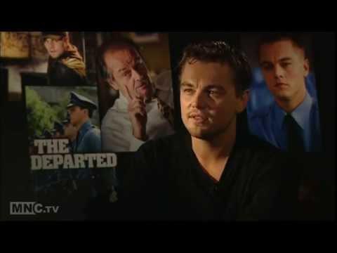 Biografie hvězd: Leonardo DiCaprio