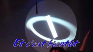 Trailer Crescendo 2013