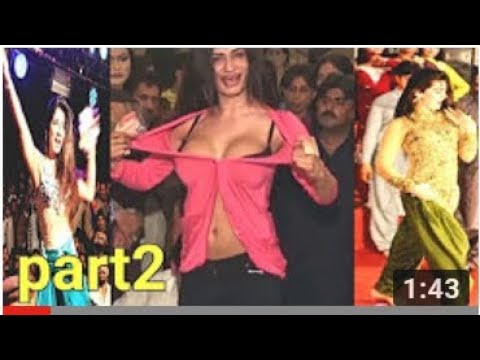 Video Part2 Madam Kashish Vs Mehak Malik & Talash Jaan Dance Competition Best Punjabi Dancer New download in MP3, 3GP, MP4, WEBM, AVI, FLV January 2017