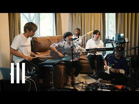 คิด(แต่ไม่)ถึง x ฝนตกไหม - Three Man Down Live เพลงสำมัญประจำบ้าน