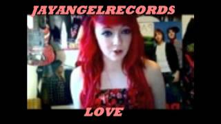 Alex Clare - Too Close [ Official Music Video ][ VEVO ][ JAYANGELRECORDS LOVE ]