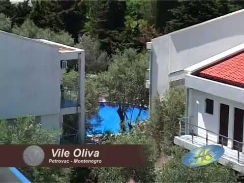 Дом испания деревня купить