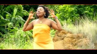 Download Lagu M'soifara Mp3