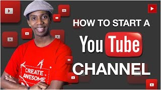 Nonton How to Start a  Successful YouTube Channel 2016 Film Subtitle Indonesia Streaming Movie Download