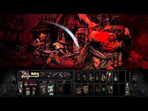 dungeon hunter 2 pc version