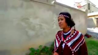 New Oromo music 2017
