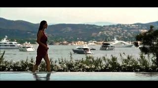 Snoop Dogg  -  Saint Tropez