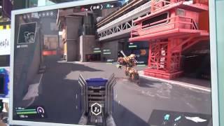 Видео к игре Transformers Online из публикации: [ChinaJoy 2016] Много геймплея Transformers Online с ChinaJoy 2016