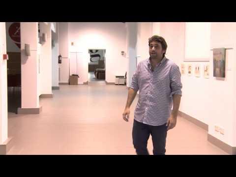GURUGÚ | Red social de Alcoy y comarca
