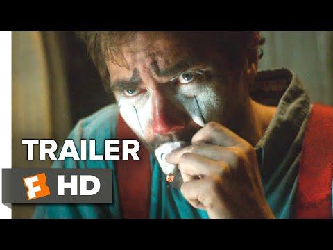 Poor Boy Trailer #1 (2018) | Movieclips Indie