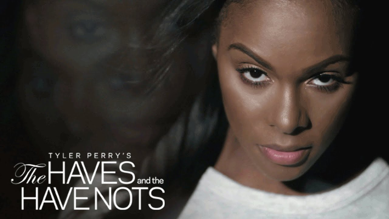 Candace is out for Blood in 'Tyler Perry's The Haves and The Have Nots' (Clip) Returning January 2018 on OWN